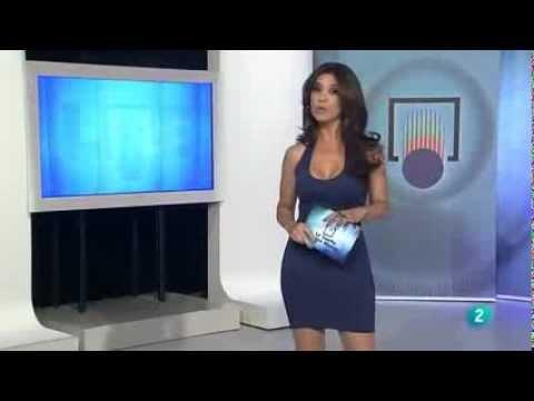 silvia salgado (18-05-2012)