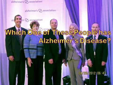 The best Alzheimer's video