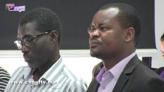 من البيضاء..إطلاق أول بوابة افريقية للتوظيف عبر الانترنيت | مال و أعمال