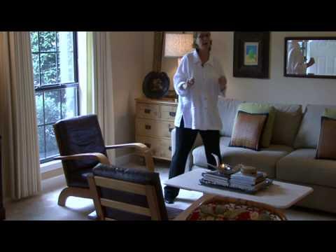 Interior Decorating Ideas How To Arrange Living Room