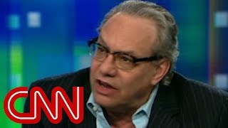 Lewis Black Reacts to Kirk Cameron's Brand of Religion