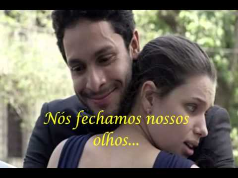 Moby ft. Wayne Coyne - The Perfct Life - Ed by Sergio Valério(Tradução)