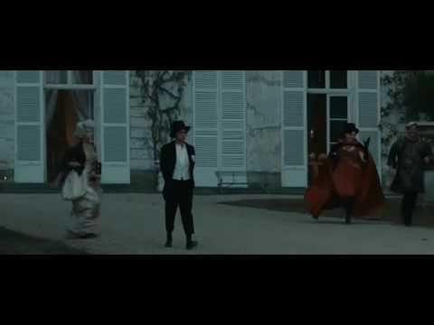 Coco Avant Chanel: l'Amore Prima del Mito - Trailer [TrailerItaliano.com]