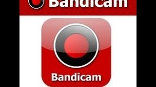NEW AND IMPROVED!!!!!!!!! How To Download Bandicam Full