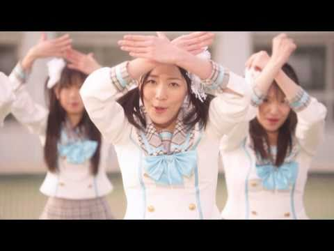 2011/3/9 on sale 5th.Single「卒業式の忘れもの」MV(Digest ver.)