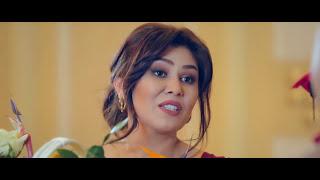 Превью из музыкального клипа Бунёдбек Саидов - 3 болам бор