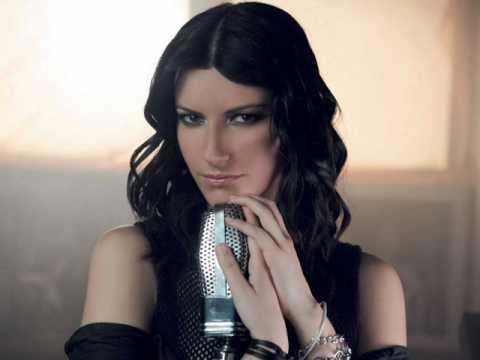 Laura Pausini - Parlami
