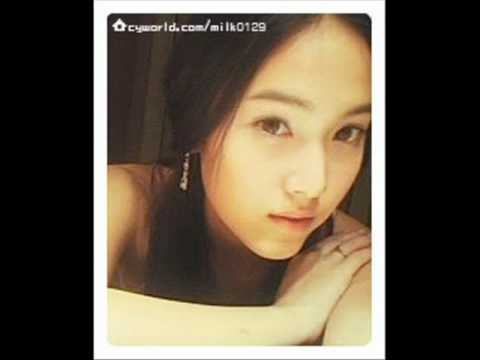 SNSD Jessica Pre-Dubt and Childhood Pic