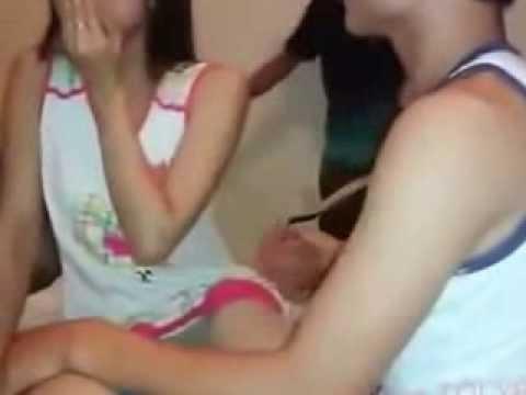 sex girl đánh bài hôn
