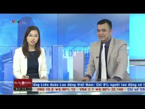 TCKD | Bóc Trần Thủ Đoạn Kinh Doanh Đa Cấp Lừa Đảo | VTV24