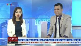 TCKD   Bóc Trần Thủ Đoạn Kinh Doanh Đa Cấp Lừa Đảo   VTV24