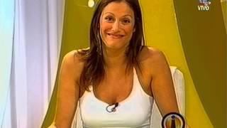 Pamela Calicchio Nude Photos 42