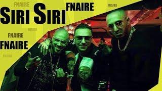 بالفيديو   مجموعة فناير يواصلون نجاحهم بأغنية سيري سيري ويخطفون المركز الأول في الترند المغربي على يوتوب        قنوات أخرى