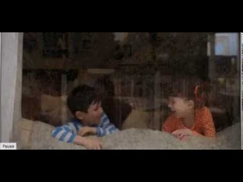 topsy and tim theme song youtube. Black Bedroom Furniture Sets. Home Design Ideas