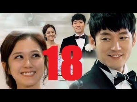 Định Mệnh Anh Yêu Em Tập 18 Thuyết Minh HD   Phim HTV3 Hàn Quốc Trọn Bộ