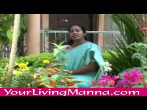 Thangum Karangal by Nirmala Peter