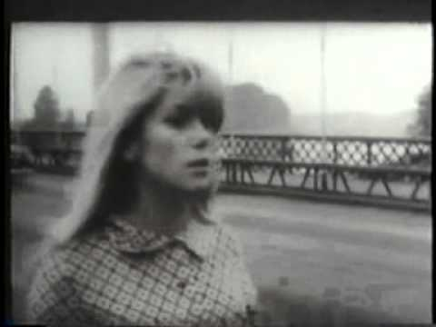 Thumbnail of video The KVB - Never Enough
