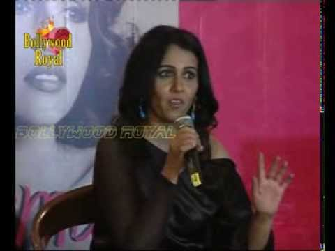 Ramesh Sippy, Vikram Bhatt & others at Suchitra Krishnamurthy's book launch  1