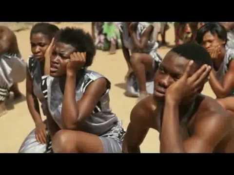 Nigerian Movies 2013