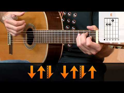 Fui Fiel - Gusttavo Lima (aula de violão)