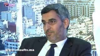 الدار البيضاء تراهن على تظاهرة  Smart city  في نسختها الثانية       مال و أعمال