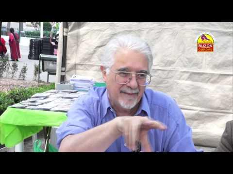 Terrorismo Mediático - Jorge Mansilla y Carlos Fazio