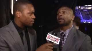 ROY JONES On GGG Knockout, Nonito Donaire Knockout