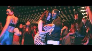 Chaar Botal Vodka Full Song Yo Yo Honey Singh, Sunny Leone