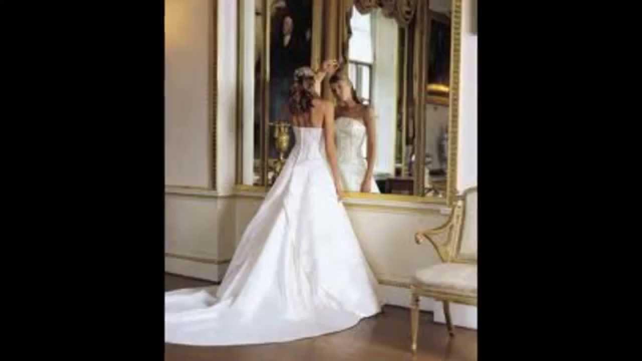 Las vegas wedding dresses from for Las vegas wedding dresses