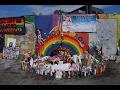 A year after Pulse shooting, survivor reflects on recovery