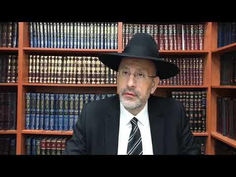 La mort des 24000 eleves de Rabbi Akiba  Un deuil pour toutes les generations