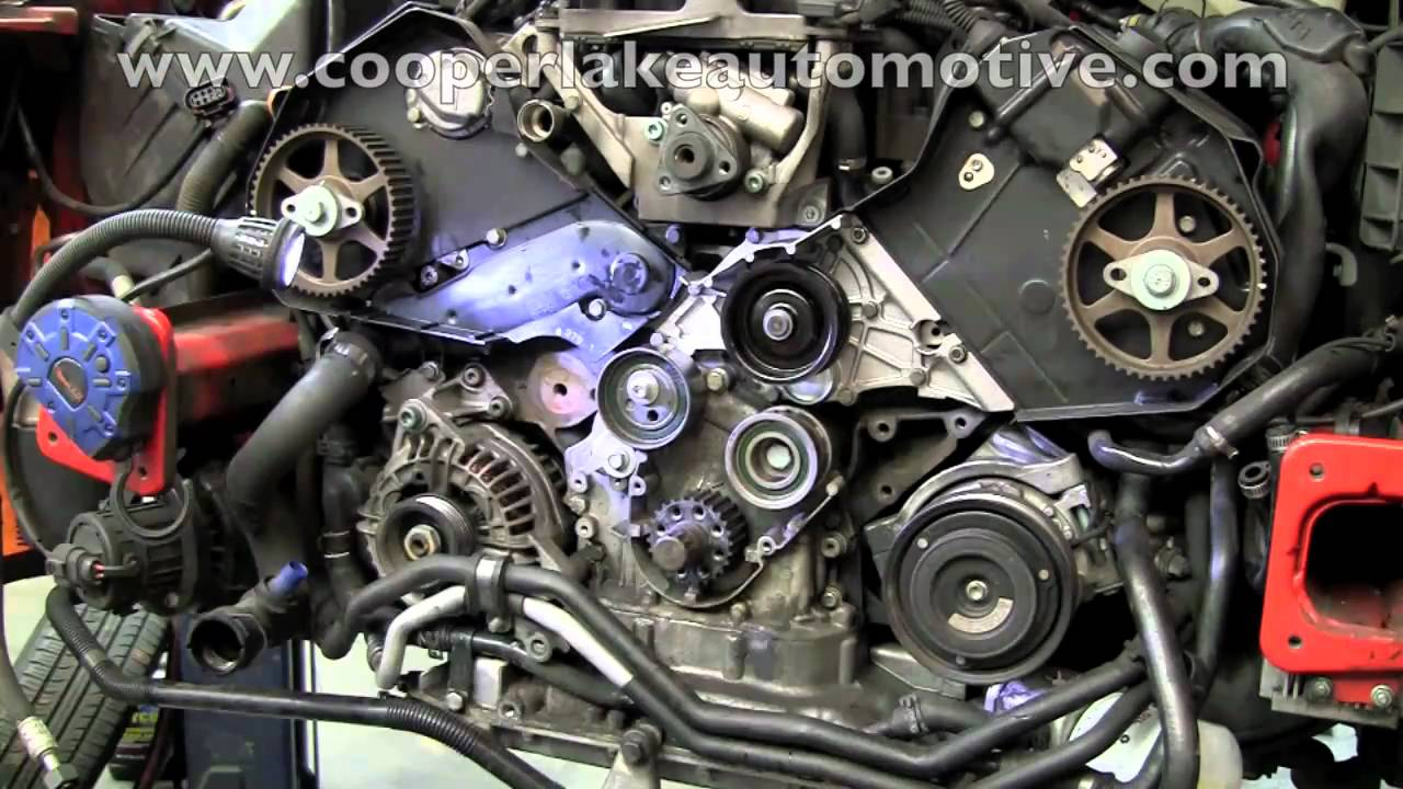 2014 ford focus wiring schematic audi timing belt youtube  audi timing belt youtube