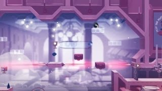 Planet in Distress Trailer (Pid)