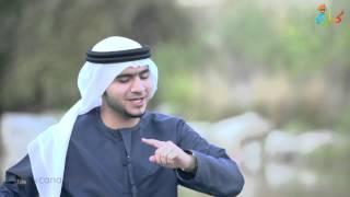 فيديو كليب سبحان الله