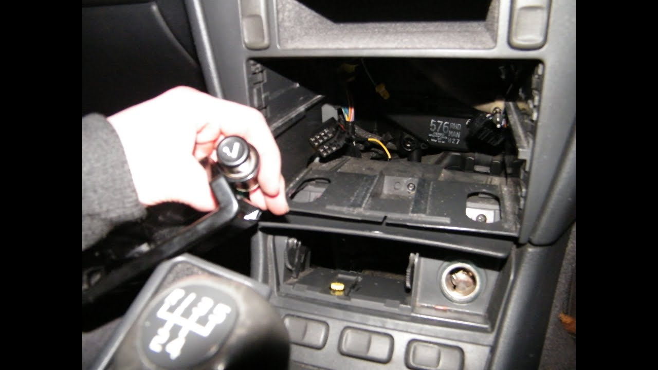 2011 mazda 6 fuse box location wirdig plugs sockets further 2014 nissan murano on mazda 6 bcm location