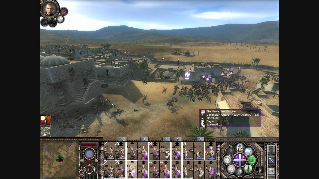 Empire total war late campaign download google