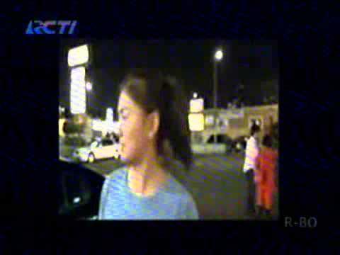 Video Agnes Monica Saat Berada Di Amerika