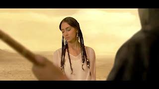 Смотреть или скачать клип Гулсанам Мамазоитова - Тановор