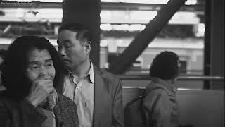 Slow Seoul Train