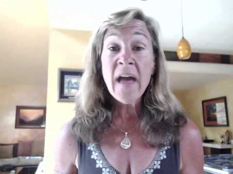 Menopause Symptoms & Life Advice from Debra Silverman | Part 1