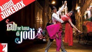 Rab Ne Bana Di Jodi - Audio Juke Box view on youtube.com tube online.