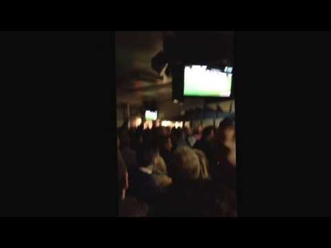 Mary D's - Pablo Zabaleta Song