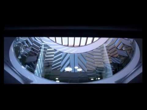Centro sportivo torre del grifo calcio catania youtube - Torre del grifo piscina ...