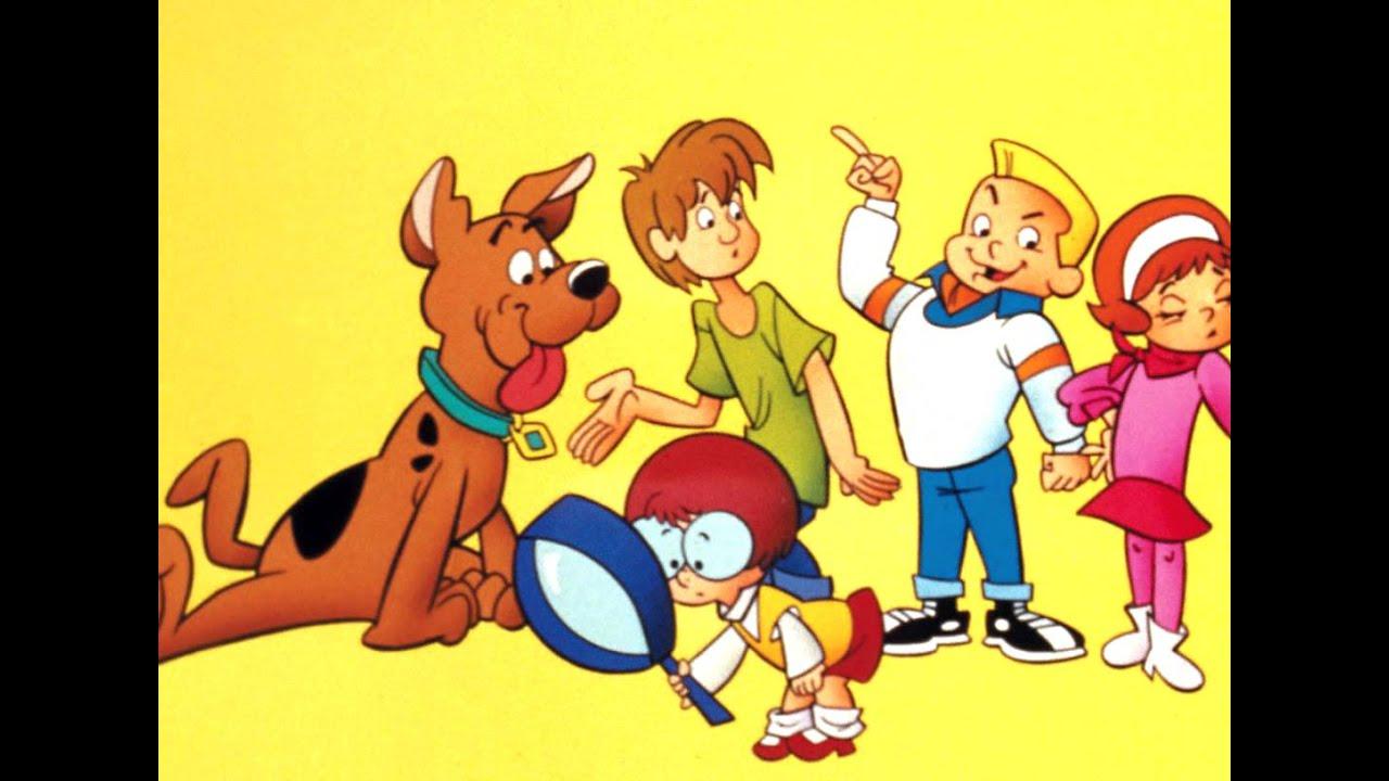 10 nefastas continuaciones y spin-offs de series animadas