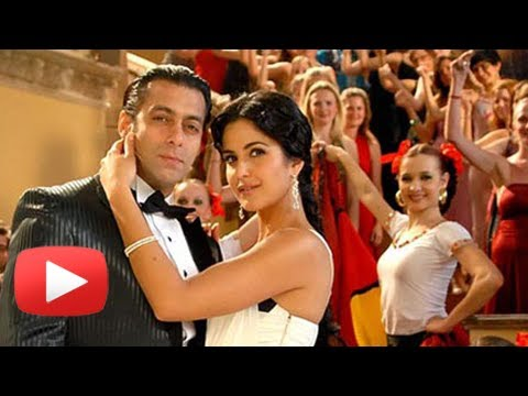 Bollywood Celebs Jealous Of Salman Khan And Katrina Kaif's Success