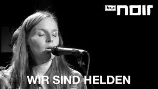 Bring mich nach Hause - JUDITH HOLOFERNES (WIR SIND HELDEN) - tvnoir.de
