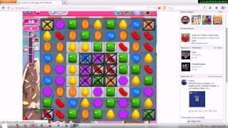 Hack Para Candy Crush Saga Junio 2013 BIEN EXPLICADO