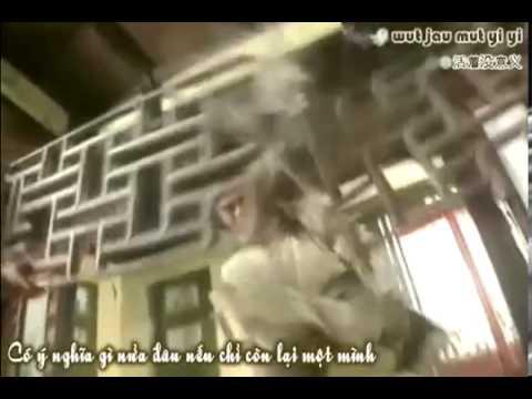 [Nhạc Hoa] Thần điêu đại hiệp 1995 - Châu Hoa Kiện