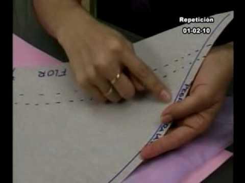 Patrones Gratis Sonia Franco Wallpapers Real Madrid Wallpapers  Apps