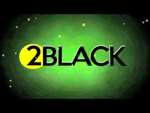 2 BLACK Vinheta